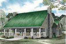 steep pitched roof house plans steep pitched roof ranch home plan 1 bedrms 1 5 baths
