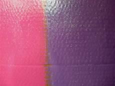 rust oleum interior glitter paint has dazzling