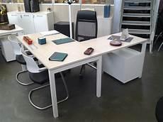 scrivania per ufficio usata vendita mobili per ufficio usati wastepipes