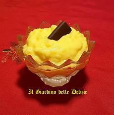 crema benedetta rossi con maizena crema con maizena al marsala ricetta idee alimentari dolci e marsala
