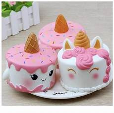 Malvorlagen Unicorn Cake Unicorn Coloring Cake Coloring Page Unicorn Coloring Pages