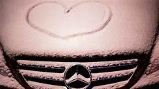 was sollte im auto haben winter so kommen sie mit dem auto durch schnee und eis