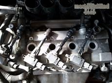 motore diesel candele nissan micra sostituzione candele
