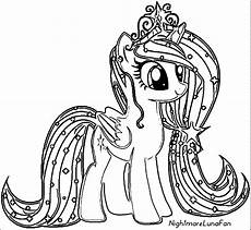 my pony coloring page photo 22 unicorn coloring
