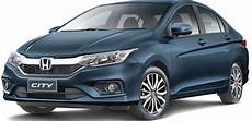 Honda City 2020 Launch Date In Pakistan by Honda City New Model 2020 Launch Date In Pakistan Price
