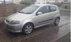 chevrolet kalos 1400cc 2006 for sale low mileage great car petrol manual youtube chevrolet kalos sx 2006 1 4cc 15 000 miles from new car for sale