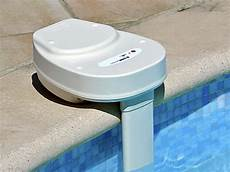 alarme piscine sensor premium 224 d 233 tection de chute nf p90
