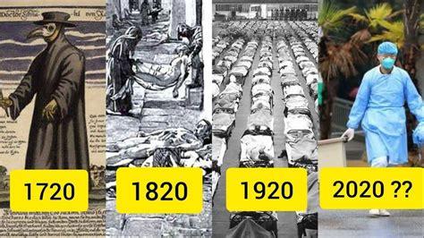 1820 Cholera