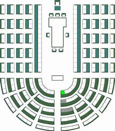 australian house of representatives seating plan file australian house of representatives png