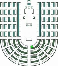 australian house of representatives seating plan file australian house of representatives png