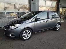 Opel Corsa 2019 En Vente 224 Franois 25 En Stock Achat