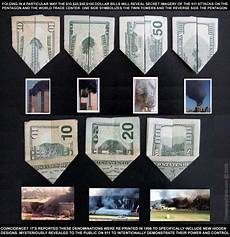 illuminati of conspiracy coincidence or conspiracy towers and 9 11 on us