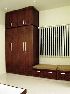 Bedroom Cabinet Design Ideas Pictures by Bedroom Cupboard Designs Jpg 450 215 600 Zaara
