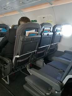 best seats on airbus a320 seat map scandinavian airlines sas airbus a320 seatmaestro