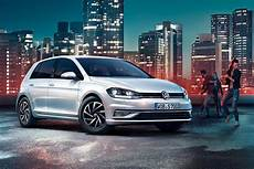 Volkswagen Lance La S 233 Rie Sp 233 Ciale Sound Pour La Golf
