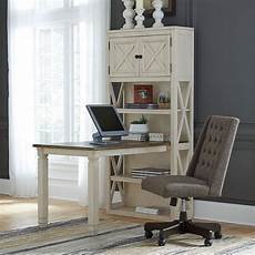 large home office furniture bolanburg large home office set signature design