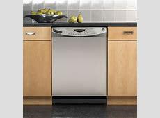 Adora Series by GE® Built In Dishwasher   GHDF360RSS   GE