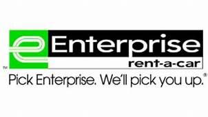 Enterprise Rent A Car Online Customer Guide