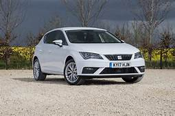How Reliable Are SEAT Cars An Objective Look At The