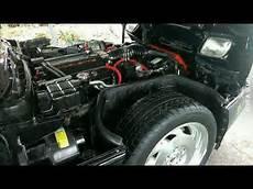 1996 C4 Corvette Lt1 4k