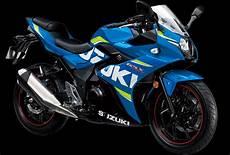 gebrauchte und neue suzuki gsx250r motorr 228 der kaufen