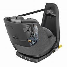maxi cosi axiss fix plus oto koltuğu 0 18 kg mxc 8025956