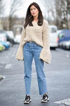 spring denim trends 2016 what to shop what to stop wearing glamour