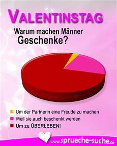 Anti Valentinstag Sprüche - valentinstag spr 252 che lustig 1001 sprueche