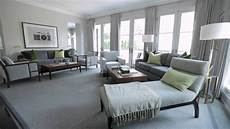 living and 2014 princess margaret showhome floor