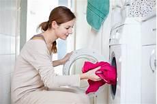 bettwäsche waschen grad bettw 228 sche grad waschen haus ideen