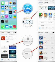 how to get all the iwork apps iphoto and imovie for free