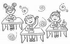 Malvorlagen Grundschule Ausmalbilder Schulsachen 1ausmalbilder
