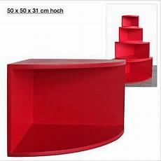 regal rot eck regal matt rot 50 x 50 cm jetzt bei weltbild de