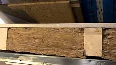 Schallschutzverbesserung Holzbalkendecke Im Detail