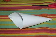 papier bulle carrefour 27649 la bulle de bonheur cornet fait maison pour mettre p 233 tales confettis riz lavande