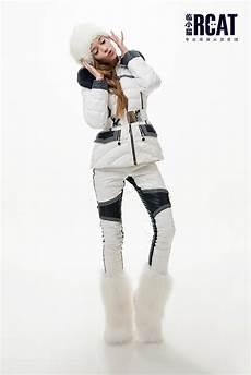 blouson ski femme luxe sos veste ski biker pour femme luxe