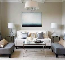 benjamin edgecomb grey decor pinterest