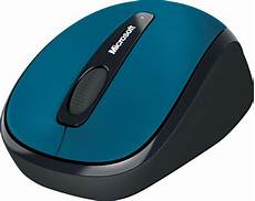 wireless mobile mouse 3500 limited edition specs