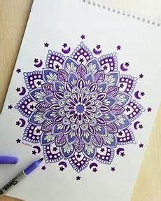 mandala da colorare come antistress mandala coloring
