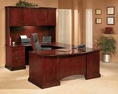 home office furniture michigan belmont series on sale half price call 813 737 0340 today