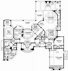 sater house plans 59 best italian home plans the sater design collection