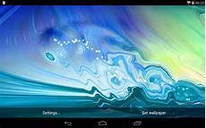 live wallpaper for handphone wallpaper android evercoss a5a kung wallpaper