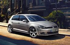 Volkswagen Golf Match Tees Uk Prices And
