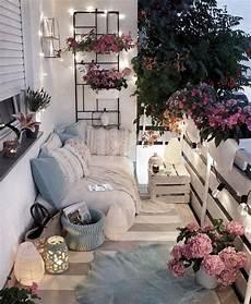 Balkon Ohne Dach Gestalten - 15 best balconies for your house
