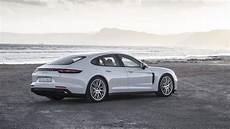 2017 Porsche Panamera 4 E Hybrid Review Photos Caradvice