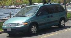 old car manuals online 2000 plymouth grand voyager windshield wipe control 1998 plymouth voyager base passenger minivan 2 4l auto