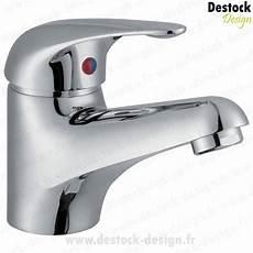 lavabo salle de bain pas cher lavabo salle de bain pas cher wikilia fr