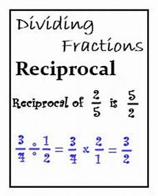 fraction reciprocal worksheets 4081 fraction math can be to get a handle on but with a practice even the toughest