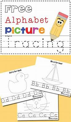 printable letter a tracing worksheets for preschool 24673 free preschooler alphabet tracing printable of a homeschool