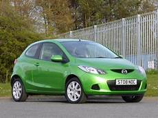 used mazda 2 manual local 2008 2 manual local for sale windhoek mazda 2 manual local used mazda mazda2 2008 green paint petrol 1 3 ts2 3dr hatchback for sale in turrif uk autopazar